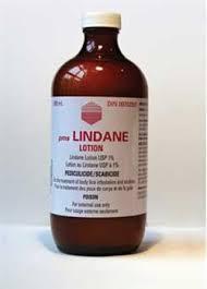lindane555
