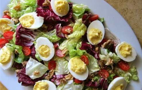 salata aygo55