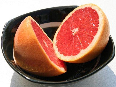 grapefr555uit14