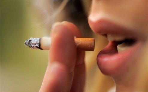Smoking_255537b