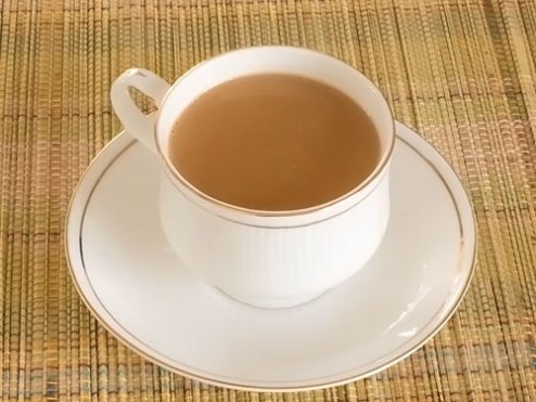 milk-tea-recip55555555e