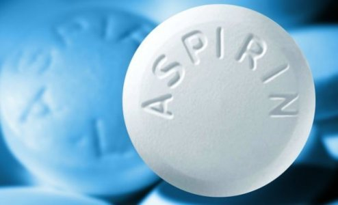 Take-Aspirin-t55