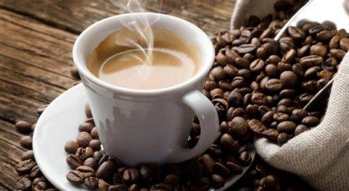 coffe555-snob1