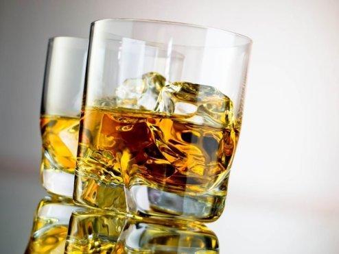 anoia-alcool5