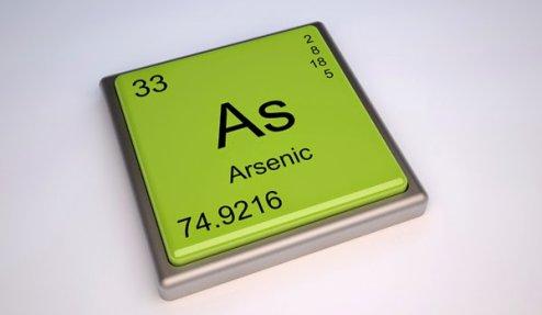 arseniko555
