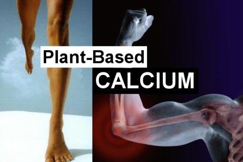 calcium-5