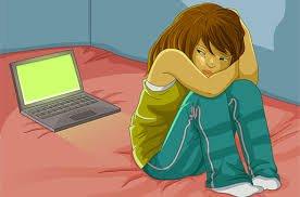 cyberbulling 5 5