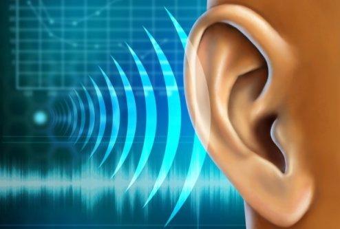 hearing-loss5