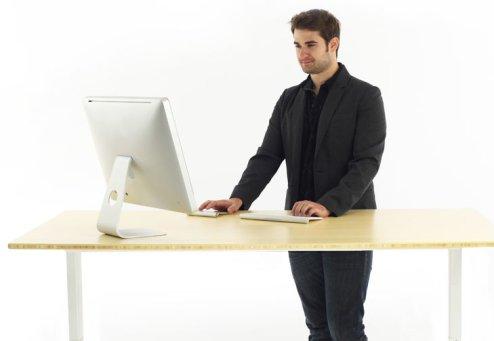 standing-desk55