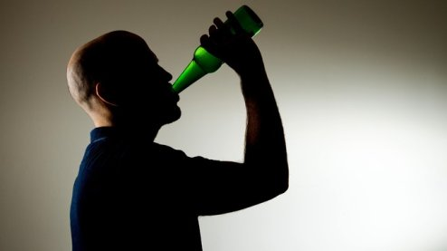 alkool epithetikothta 5