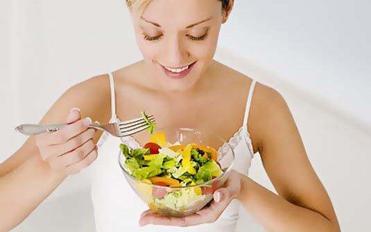 high-protein-diet5