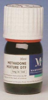 methadonh5