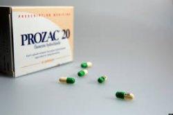 prozac 5