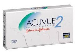 acuvue55