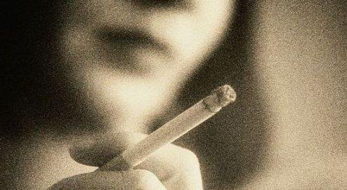 passive smoking5