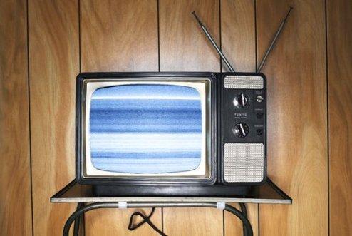 tv 5  5