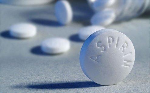 aspirin_ 6