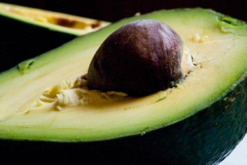 avocado 6 6