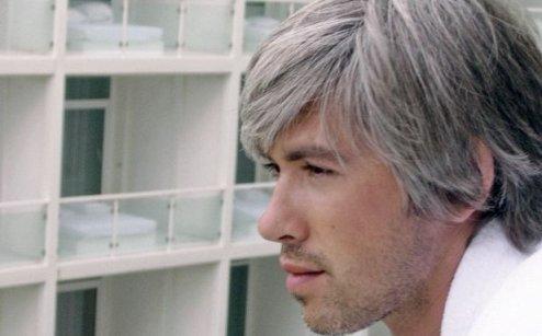 Οι ερευνητές ανακάλυψαν και άλλα γονίδια τα οποία αυξάνουν την προδιάθεση  για κατσαρά μαλλιά 4c3ac522f25