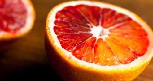 portokali 6