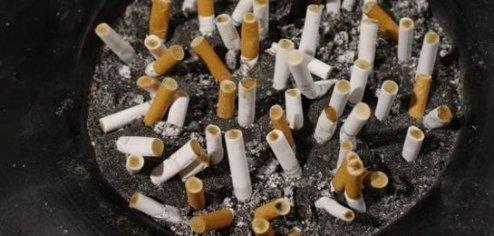 smoking 6