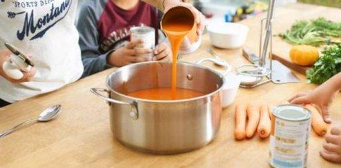 soupa 6
