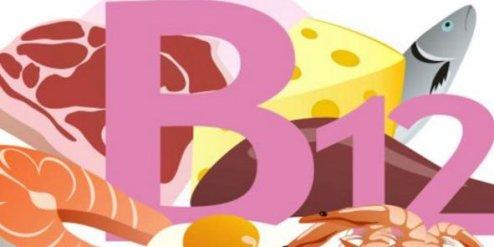 bitaminh b12