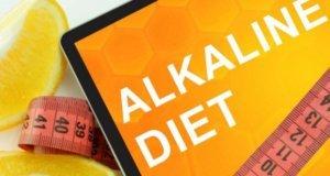alkalikh diatrofh 5