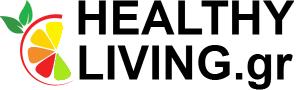 HEALTHY LIVING.gr