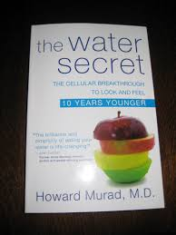 murad book