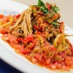 spagetiT