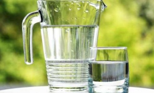 water murad 6