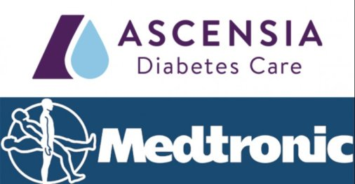 ascensia-medtronic6