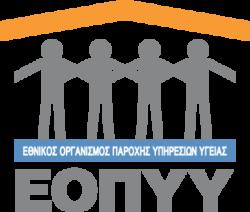 eopyy 3