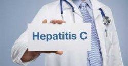 hpatitis c