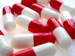 pills-12