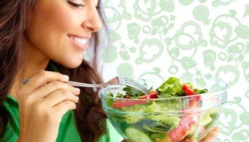 diet diaita 6