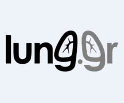 lung.gr