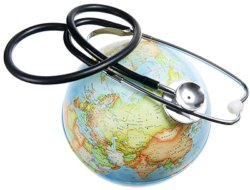 medical tourism 6
