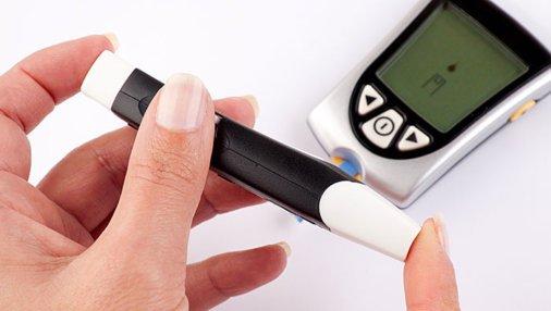 diabetes 6 6