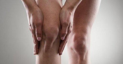 osteoarthitida