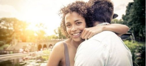 Dating κορίτσι με διαζευγμένους γονείς
