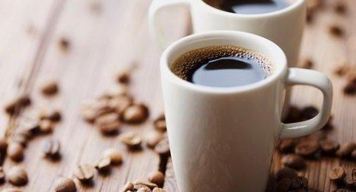 Η καφεστόλη -συστατικό του καφέ- μειώνει τον κίνδυνο για διαβήτη