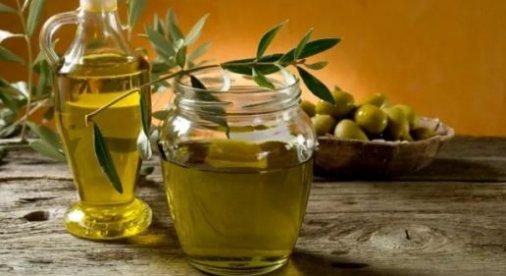 Η ελευρωπαΐνη που βρίσκεται στις ελιές  ίσως έχει αντιδιαβητικές ιδιότητες