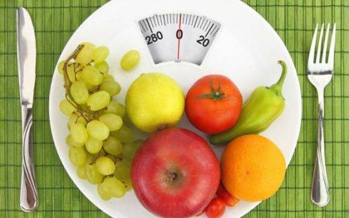 Ο θερμικός περιορισμός δεν σχετίζεται με σημαντική απώλεια μυών στη μέση ηλικία