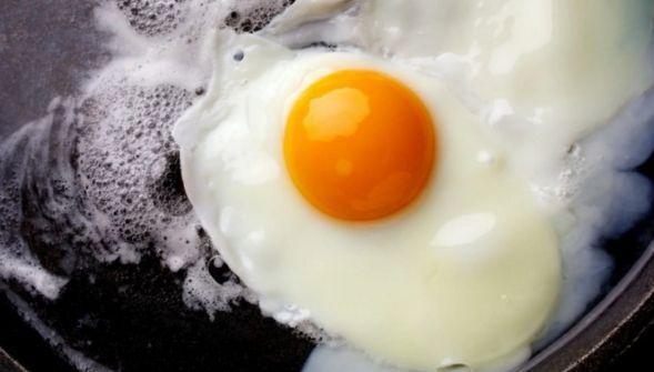 Αυγά: 7 λόγοι για τους οποίους είναι από τις πιο υγιεινές τροφές